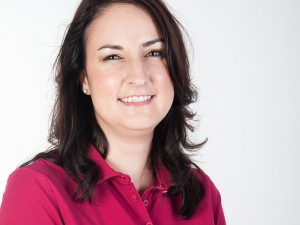 Christine Danielczok Zahnarzt Sonneberg