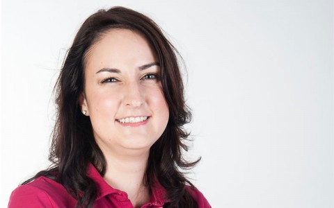Dr. Christine Danielczok-Schmidt