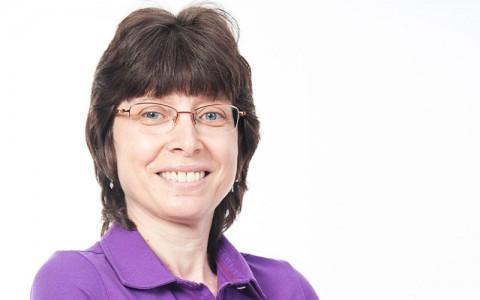 Kornelia Langbein