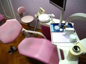 Zahnarztpraxis-Danielczok-Sonneberg-12