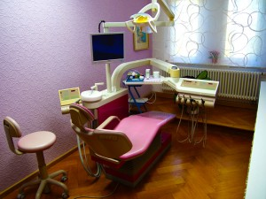 Zahnarztpraxis-Danielczok-Sonneberg-14