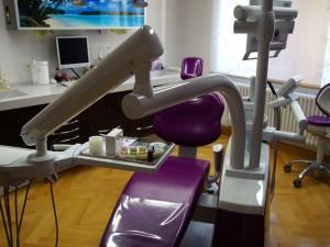Zahnarztpraxis-Danielczok-Sonneberg-16