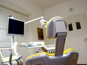 Zahnarztpraxis-Danielczok-Sonneberg-4
