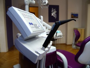 Zahnarztpraxis-Danielczok-Sonneberg-7